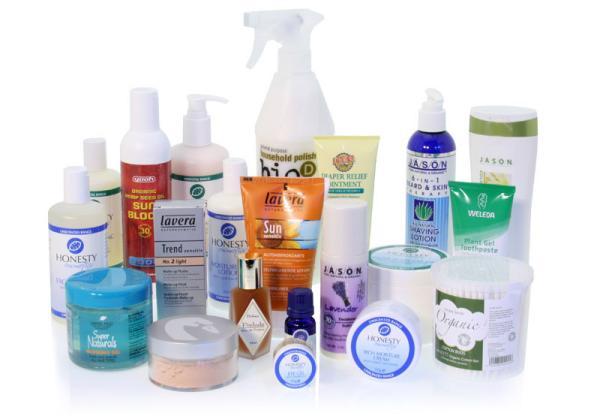 Hair Care Sector in India
