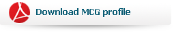 Download MCG profile