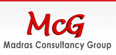 Madras Consultancy Group